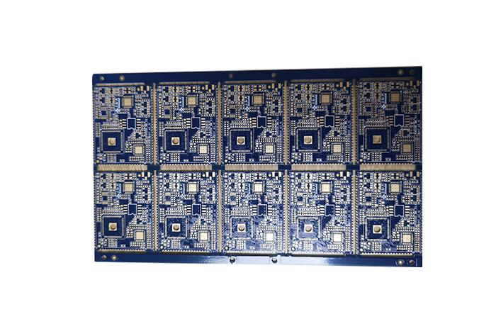 PCBA線路板